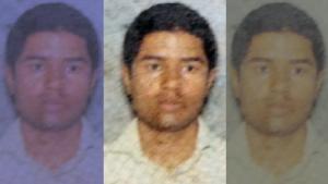 شرطة نيويورك: حادث مانهاتن إرهابي