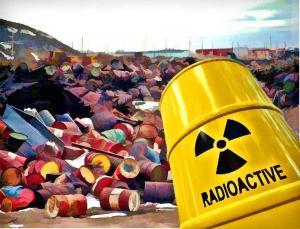 مجلس الوزراء يقر نظام إدارة النفايات الخطرة