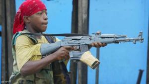 طالب يقتل 6 من زملائه وحارسا في المدرسة