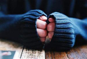 الأردنيون على موعد مع ليلة شديدة البرودة