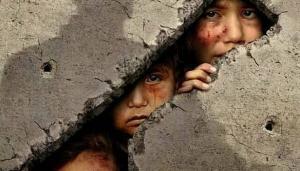 1.1 مليون فقير في الأردن