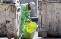 الحكومة تسعى لأردنة مهنة عمال الوطن بعد خفض نسبة الوافدين