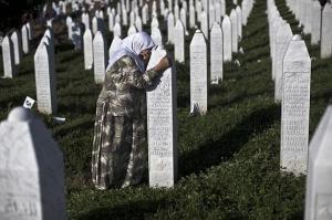 المؤبد للمسؤول عن مقتل 8 آلاف مسلم بالبوسنة
