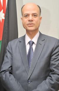 الزيارات الميدانية لمعالي وزير التعليم العالي والبحث العلمي للجامعات