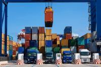 تراجع الصادرات الأردنية الى قطر عقب أزمة التعاون الخليجي