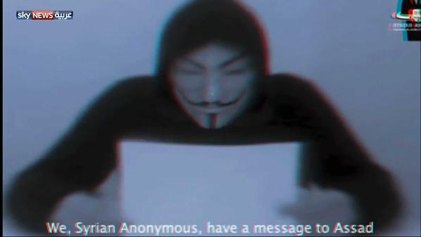"""""""أنونيموس"""" تعلن الحرب سوريا image.php?token=12db9c994d270f3c54f6c92826d0a8bb&size=large"""