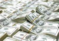30 مليونا منحة من البنك الدولي للأردن