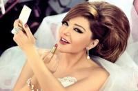 سميرة سعيد تشعل مواقع التواصل برقصتها (فيديو)