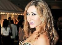 نورهان تحتفل بطلاقها بحفل ضخم ! (فيديو)