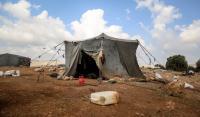 تمديد آلية ادخال المساعدات الانسانية لسوريا