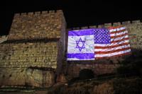 السعود يطالب بريطانيا بالاعتذار  من الشعب الفلسطيني
