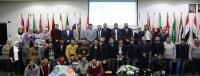 """ندوة في """"عمان العربية"""" حول التوجهات الحديثة في تكنولوجيا المعلومات"""