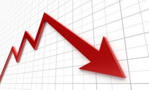 %20 نسبة انخفاض العجز في الميزان التجاري