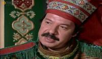 الفنان السوري توفيق العشا في ذمة الله