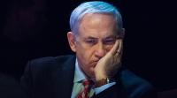 تحديد 17 آذار موعدا لمحاكمة نتنياهو بقضايا فساد