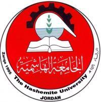 الجامعة الهاشمية تحقق مراكز متقدمة في تصنيف التايمز لتأثير الجامعات 2021 2021