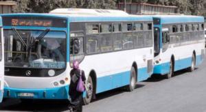 الصعوب:  المواصلات تستنزف ثلث دخل المواطن الأردني