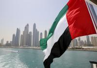 الإمارات تمدد قرار تعليق عودة المقيمين أسبوعين