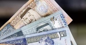 الحكومة: زيادة الرواتب مطلع عام 2020
