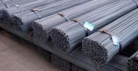أسعار طن الحديد الجديدة