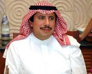الصباح : تطورات ايجابية بشأن الأزمة القطرية مع دول الخليج