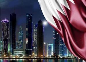 توقيع 186 عقد عمل لدى قطر في القطاع الصحي