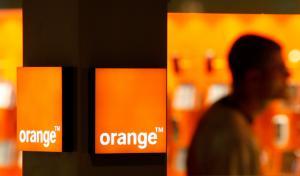 توقيع مذكرة تفاهم بين Orange الأردن ووزارة الاتصالات