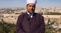 الإحتلال يستدعي مدير المسجد الأقصى للتحقيق