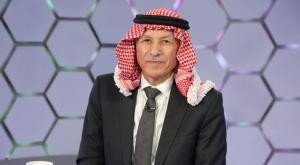 العرموطي يسأل عن معبر الأردن وجنسية هيئة المديرين