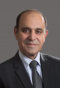 """""""عمان العربية"""" تشارك في مؤتمر دولي للغة العربية"""