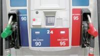توقعات بتثبيت اسعار البنزين للشهر المقبل