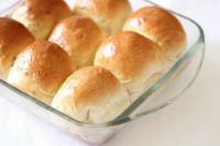 طريقة عمل خبز حلو