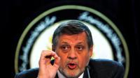 الأمم المتحدة وضعت ليبيا بين يدي دبلوماسي سلوفاكي