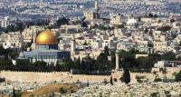 مخطط صهيوني لضم القدس الشرقية