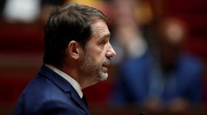 فرنسا : أحبطنا عملا ارهابيا شبيها بأحداث سبتمبر