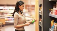تحذير للنساء من أطعمة بعد بلوغ الثلاثين