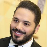 """رامي عياش يتصدر الترند في """"عشرين عشرين"""""""