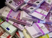 أوكرانية تبيع عذريتها في مزاد علني بـ 1.2 مليون يورو!
