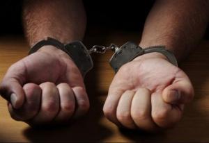 """عمان: ربط الإفراج عن ذوي الاسبقيات بكفالة عدلية بـ """"200 الف دينار"""""""