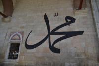 محمد  ..  الإسم الأكثر شيوعا في الكيان الصهيوني