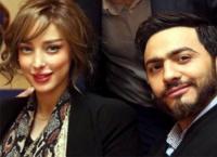 المعجبات يتسببن بأزمة بين تامر حسني وزوجته