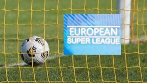 أتليتيكو مدريد أول نادي إسباني ينسحب من دوري السوبر الأوروبي