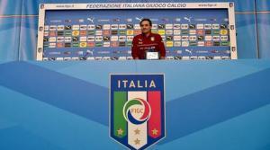 مدرب ايطالي: معظم أفراد عائلتي أصيبوا بكورونا