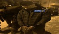 """اعتقالات """"إسرائيلية"""" تطال 11 فلسطينيًا من الضفة الغربية"""