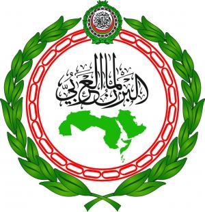 الأردن يطالب بتجميد الاتفاقات الموقعة مع الكيان الصهيوني