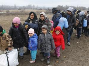 (13%) من لاجئي العالم في الأردن