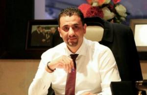 ابو حسان يوضح بشأن تصاريح المزارعين بالرمثا