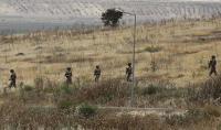 هل اقترب الاشتباك العسكري بين الجيش التركي والنظام السوري في إدلب؟