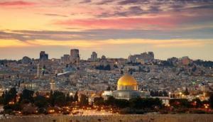 """تفاصيل """"إعلان كوالالمبور"""" بشأن فلسطين"""