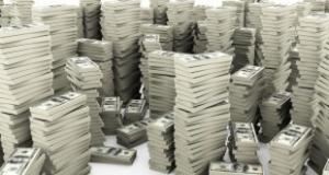 1.355 مليون دينار صادرات غرفة صناعة عمان بالثلث الاول